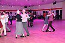 Tanz in den Mai 2015_55