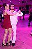 Tanz in den Mai 2015_56