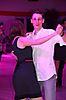 Tanz in den Mai 2015_57