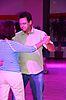 Tanz in den Mai 2015_59