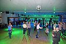 Tanz in den Mai 2015_5