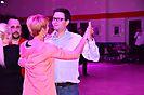 Tanz in den Mai 2015_60