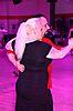 Tanz in den Mai 2015_61
