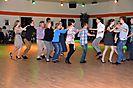 Tanz in den Mai 2015_63