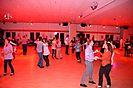 Tanz in den Mai 2015_6