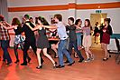 Tanz in den Mai 2015_70