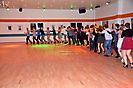 Tanz in den Mai 2015_71
