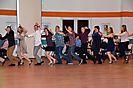 Tanz in den Mai 2015_72