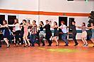 Tanz in den Mai 2015_73
