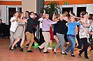 Tanz in den Mai 2015_74