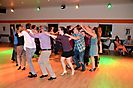 Tanz in den Mai 2015_79