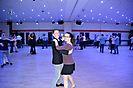 Tanz in den Mai 2015_7
