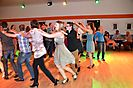 Tanz in den Mai 2015_80