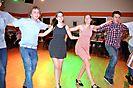 Tanz in den Mai 2015_83