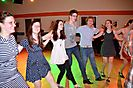 Tanz in den Mai 2015_84