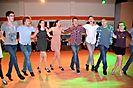 Tanz in den Mai 2015_87