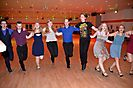Tanz in den Mai 2015_88