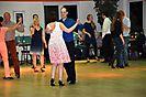 Tanz in den Mai 2015_8