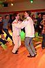 Tanz in den Mai 2015_92