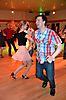 Tanz in den Mai 2015_93