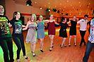 Tanz in den Mai 2015_94