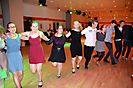 Tanz in den Mai 2015_95
