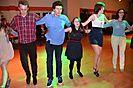 Tanz in den Mai 2015_96