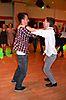 Tanz in den Mai 2015