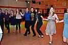 Tanz in den Mai 2015_98