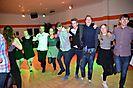 Tanz in den Mai 2015_99