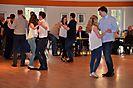 Tanz in den Mai 2016