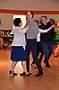 Tanz in den Mai 2016_11