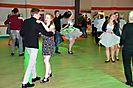Tanz in den Mai 2016_17