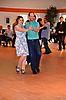 Tanz in den Mai 2016_1
