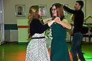 Tanz in den Mai 2016_21
