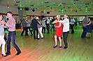Tanz in den Mai 2016_24