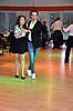 Tanz in den Mai 2016_30