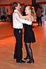 Tanz in den Mai 2016_34