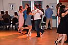 Tanz in den Mai 2016_37