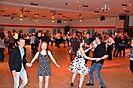 Tanz in den Mai 2016_40