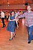 Tanz in den Mai 2016_41