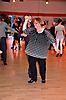 Tanz in den Mai 2016_42