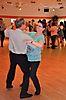 Tanz in den Mai 2016_4