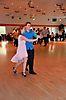 Tanz in den Mai 2016_8