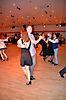 Tanz in den Mai 2017_12