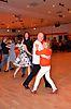 Tanz in den Mai 2017_15