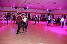 Tanz in den Mai 2017_1