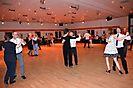 Tanz in den Mai 2017_21