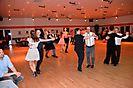 Tanz in den Mai 2017_22