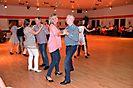 Tanz in den Mai 2017_23